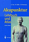 img - for Akupunktur. Lehrbuch und Atlas book / textbook / text book