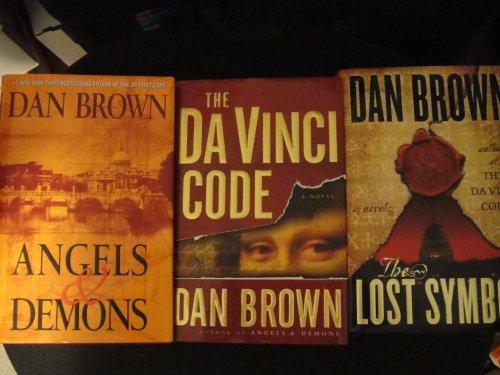 Da Vinci Collection front-213037