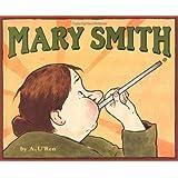 Mary Smith)