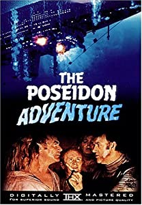 Poseidon Adventure (Widescreen)