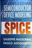 Semiconductor Device Modeling with Spice