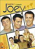 echange, troc Joey : l'intégrale saison 1 - Coffret 6 DVD