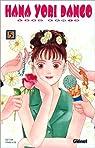 Hana Yori Dango, tome 5