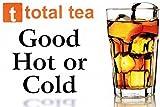 Gentle-Detox-Tea-By-Total-Tea
