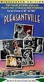 Pleasantville (Widescreen)