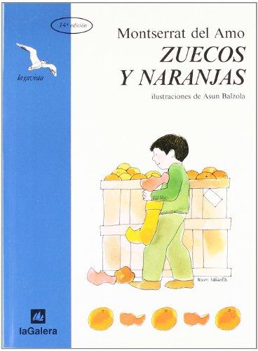 zuecos-y-naranjas-albumes-ilustrados