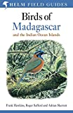 img - for Birds of Madagascar and the Indian Ocean Islands (Helm Field Guides) book / textbook / text book