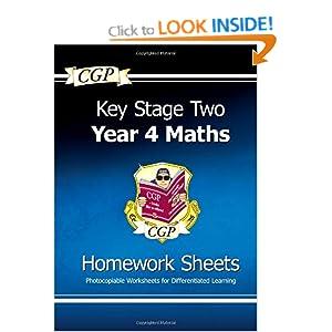 Homework help ks2 history