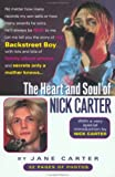 The Heart and Soul of Nick Carter