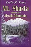 Search : Mt. Shasta: California's Mystic Mountain