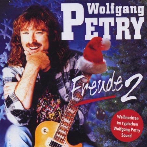 Wolfgang Petry - Alles Weihnacht! - Zortam Music