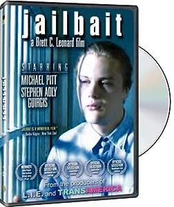 Amazon.com: Jailbait: Stephen Adly Guirgis, Michael Pitt, Laila Robins