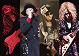 THE SHOW MUST GO ON ~Live In OSAKA~【完全限定生産盤】
