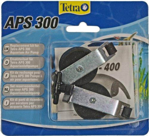 tetra-ersatzteilset-fur-aps-300-aquarienluftpumpen
