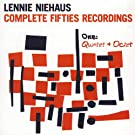 Complete Fifties Recordings - One: Quintet And Octet