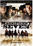 The Magnificent Seven - The Complete First Season