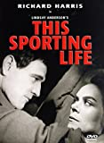 This Sporting Life (Widescreen)