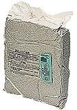 Panasonic 生ごみ処理機消耗品・別売品 EH43103L