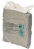 パナソニック 生ごみ処理機消耗品・別売品     EH43103L