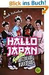 Hallo Japan: Famile Hutzenlaub wander...