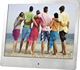 Rollei Pictureline 9300 Bilerrahmen (24,6 cm (9,7 Zoll) TFT-...