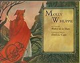 Mollie Whuppie (0374350000) by De LA Mare, Walter
