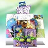 Disney Tinker Bell - Easter Gift Baskets for Girls
