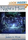 Night's Hunt (short story)
