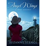 Angel Wingsby Suzanne Stengl