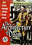 Architecture Of Doom, The [Import]