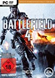 Battlefield 4 - Day One Edition (inkl. China Rising Erweiterungspack) - [PC]