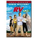 RV (Full Screen Edition) ~ Robin Williams
