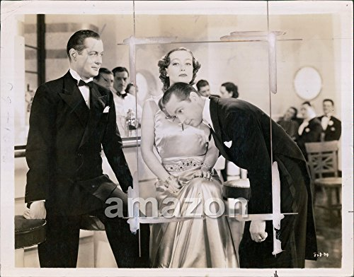 vintage-photo-of-vintage-joan-crawford-franchot-tone-no-more-ladies-1935-aia-097