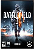 Battlefield 3 [Download]