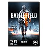 Battlefield 3 [Download] ~ Electronic Arts