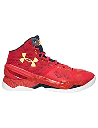 pictures of Curry 2