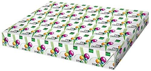 international-paper-pro-design-papel-para-impresora-laser-90-g-a3-500-hojas-color-blanco