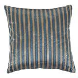 Harilla Designer 2 Pcs. Filled Polyester Mini Cushion - Multicolour - B00QQAXY0G