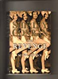 The Revenge of Mimi Quinn (0333717538) by Shirley Conran