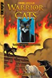 Warrior Cats (3in1) 03: Rabenpfotes Abenteuer