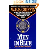Men in Blue (Badge of Honor)