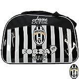 Juventus FC Sac