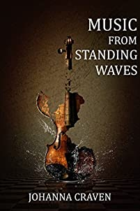 Music From Standing Waves by Johanna Craven ebook deal