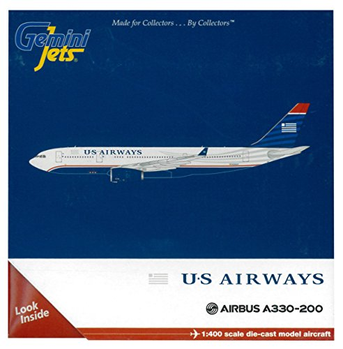 geminijets-us-airways-a330-200-1400-scale-die-cast-aircraft