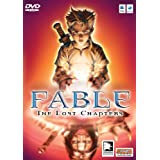 Fable: The Lost Chapters (Mac)by Feral Interactive