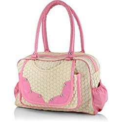 Typify Women's Shoulder Handbag-TBAG42