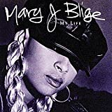 Be Without You (Mary J Blige)
