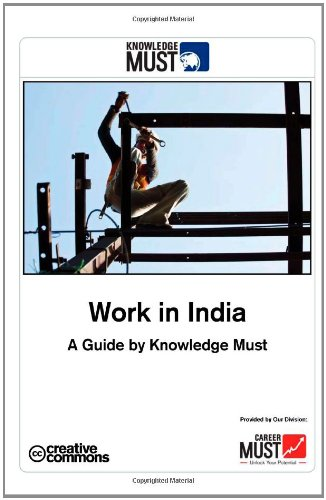 Work in India