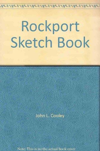 rockport-sketch-book