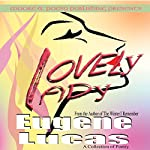 Lovely Lady | Eugene Lucas
